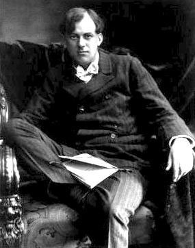 aleister-crowley-young-chair (1)